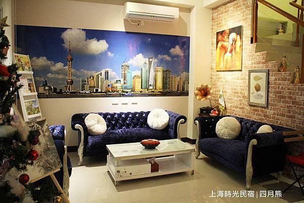 1060212-上海時光民宿-03