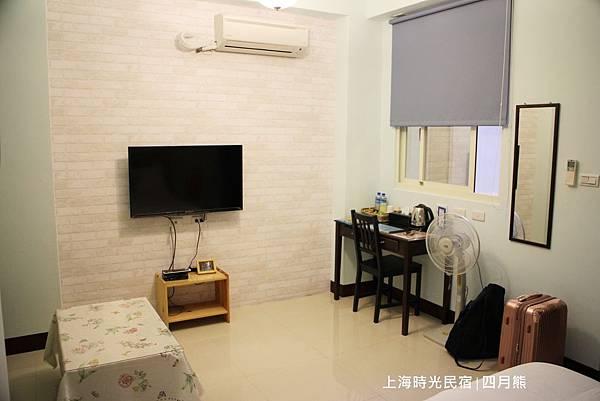 1060212-上海時光民宿-18