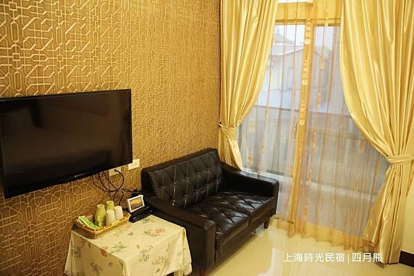 1060212-上海時光民宿-31