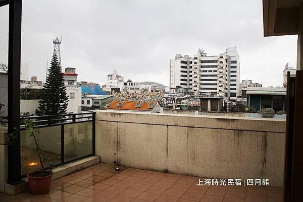 1060212-上海時光民宿-38