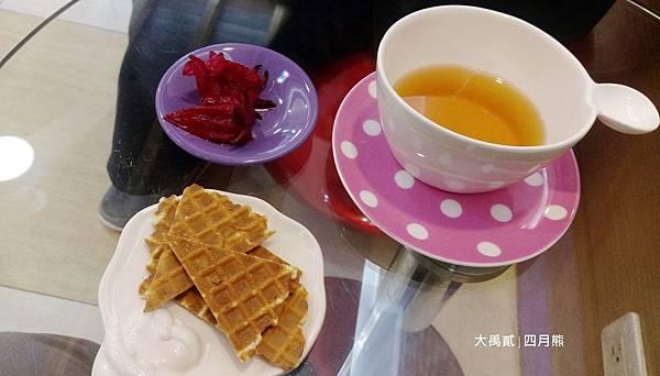 1060212-大禹貳冰淇淋-06