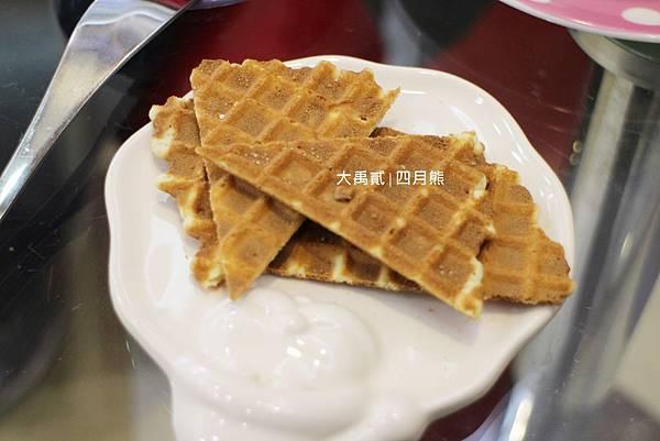 1060212-大禹貳冰淇淋-15