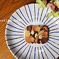 1060316-花花LaVie餅乾-09