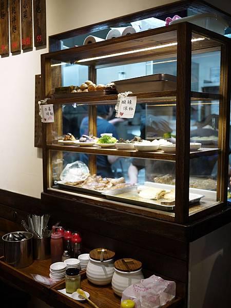 1060321-蘭芳麵食館-04