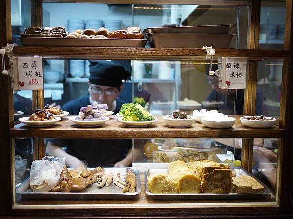 1060321-蘭芳麵食館-18