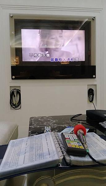 1060325-悠逸-20