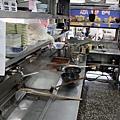 1060501-阿忠牛肉麵-08
