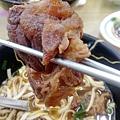 1060501-阿忠牛肉麵-23