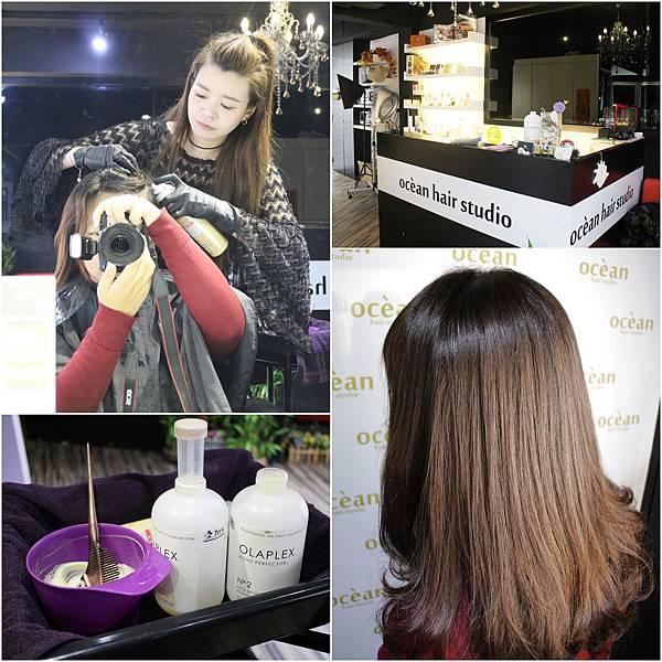 1060416-ocean hair-25