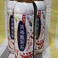 1060507-保力達養生茶-02
