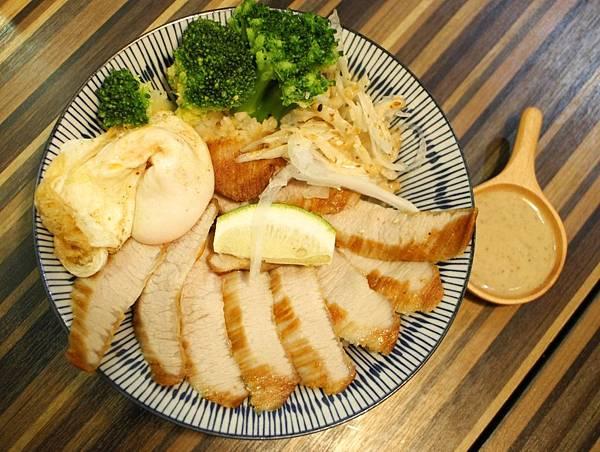 1060510-燒肉丼販-22