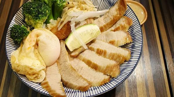 1060510-燒肉丼販-23