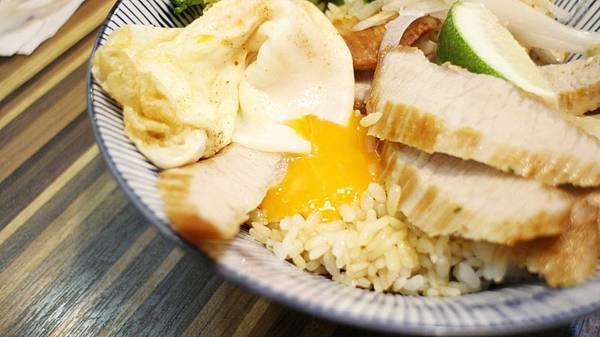 1060510-燒肉丼販-26