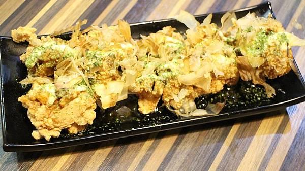 1060510-燒肉丼販-27