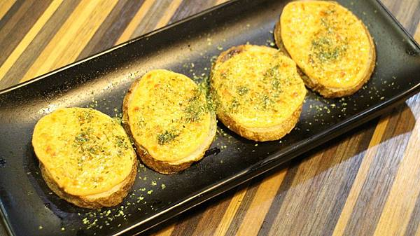 1060510-燒肉丼販-29