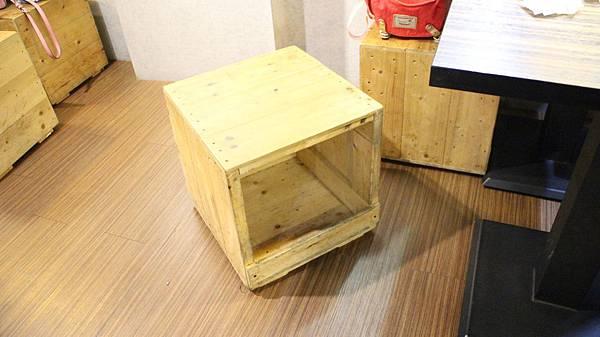 1060510-燒肉丼販-33