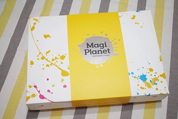 20170604-星球爆米花-01