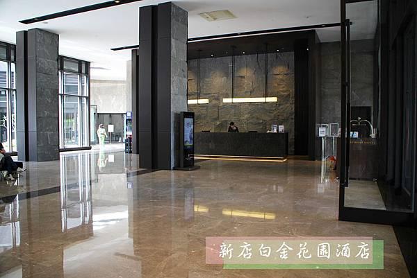 1060527-新店白金-51