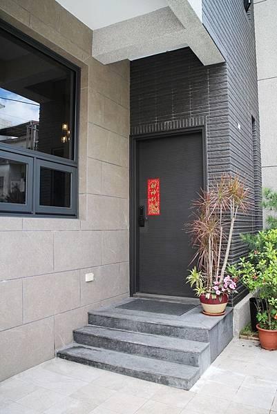 1060520-雅川藝宿-24