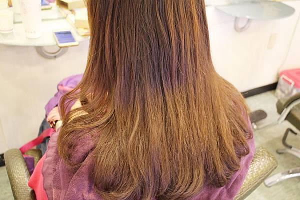 1060619-奇蹟護髮-08