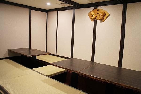 1060624-竹緣-06