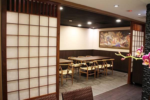 1060624-竹緣-10