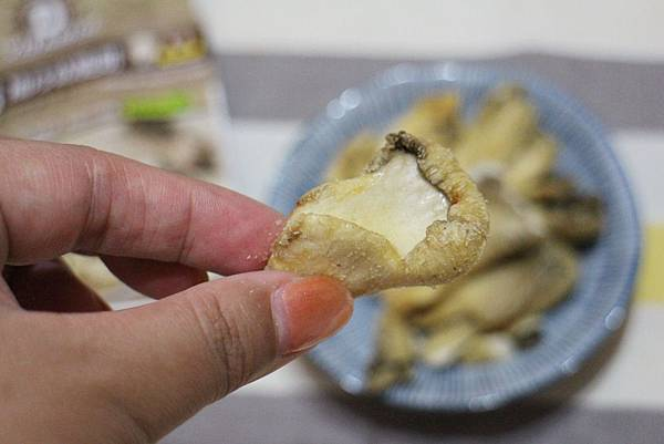 1060624-菇菇餅-20
