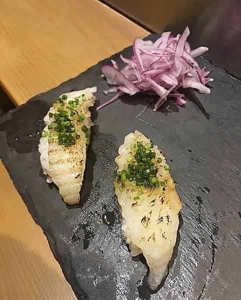 匠壽司-48.JPG