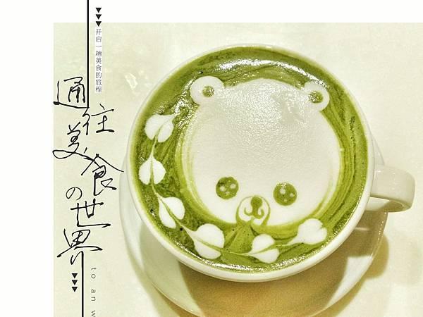 1060717-Oyami-43