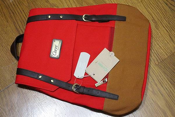 1060721-背包-01