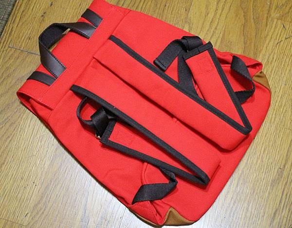 1060721-背包-05