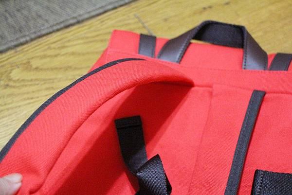 1060721-背包-06