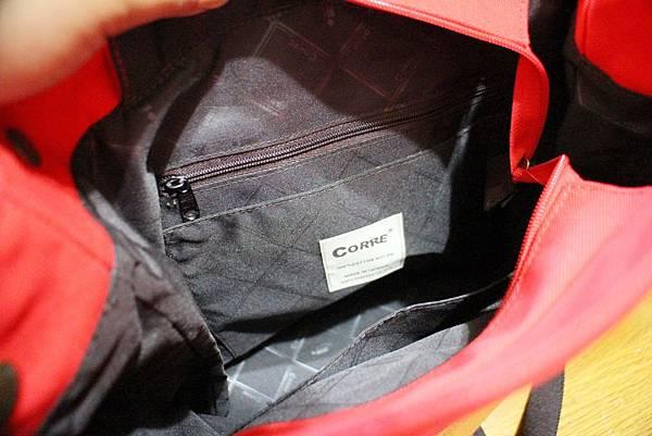 1060721-背包-10