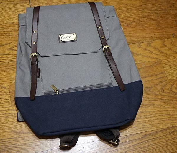 1060721-背包-13