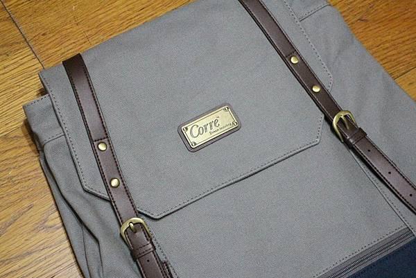 1060721-背包-14