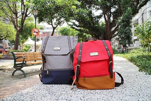 1060721-背包-21