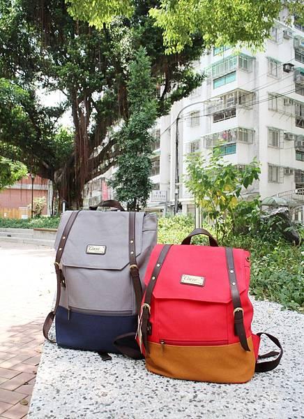 1060721-背包-22