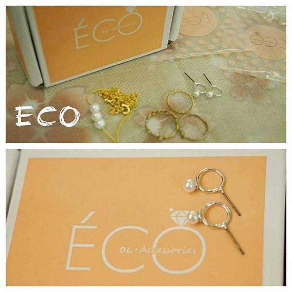 ECO-06.jpg