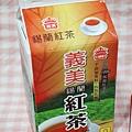 1061004-義美錫蘭紅茶-02