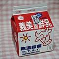 1061004-義美錫蘭紅茶-06