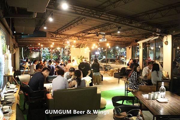 1060919-GUMGUM Beer & Wings-02
