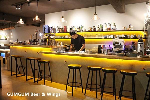 1060919-GUMGUM Beer & Wings-04