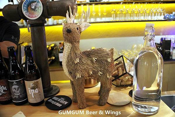 1060919-GUMGUM Beer & Wings-05