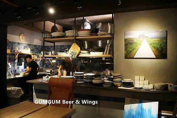 1060919-GUMGUM Beer & Wings-10