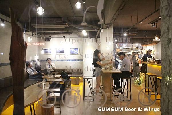 1060919-GUMGUM Beer & Wings-12