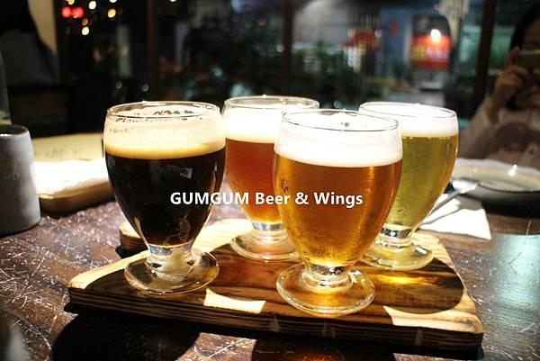 1060919-GUMGUM Beer & Wings-15