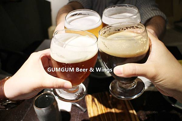 1060919-GUMGUM Beer & Wings-16