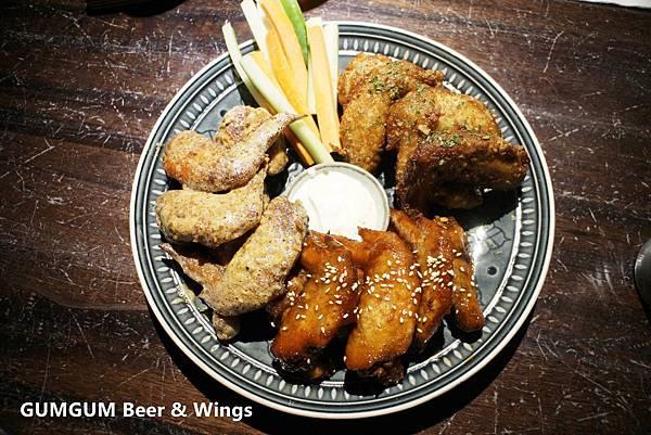 1060919-GUMGUM Beer & Wings-17