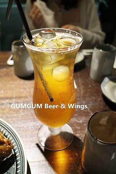 1060919-GUMGUM Beer & Wings-19