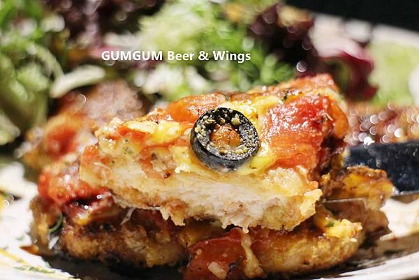 1060919-GUMGUM Beer & Wings-21